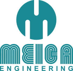 MEICA Engineering