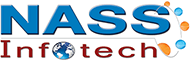 Nass Infotech